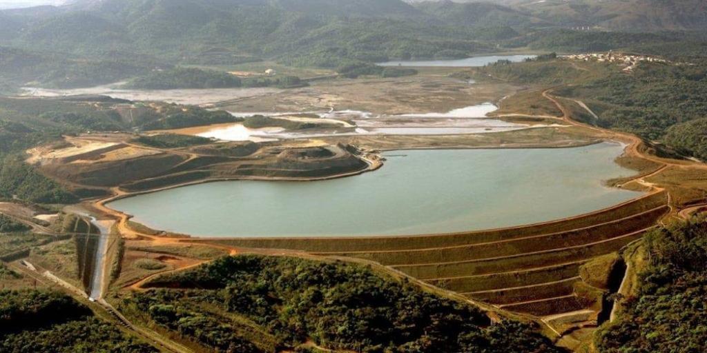 Conheça os principais tipos de barragens e suas funções!