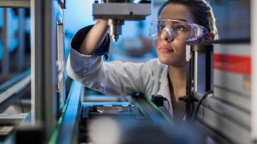 Habilidades dos Engenheiros de Produção que serão essenciais pós pandemia