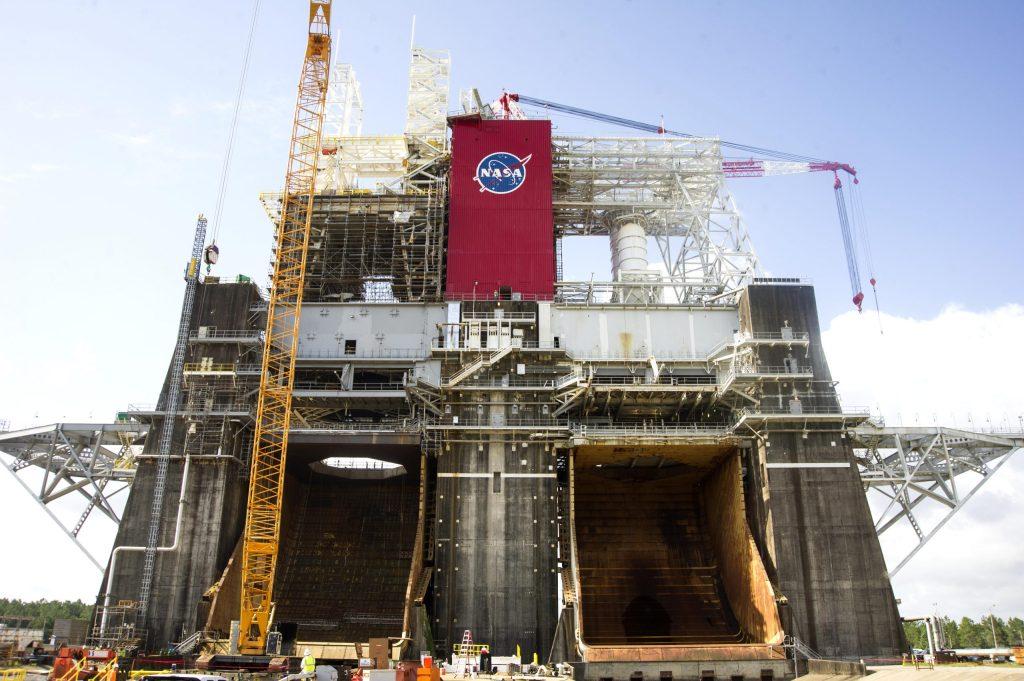 8 tours virtuais disponibilizados pela NASA | Lista 360