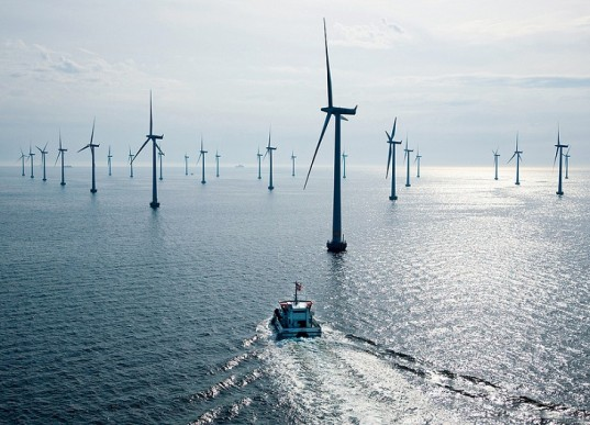 offshore_wind_record_ energia eolica dinamarca