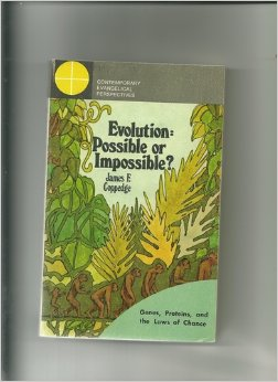 evolution_possible-impossible2