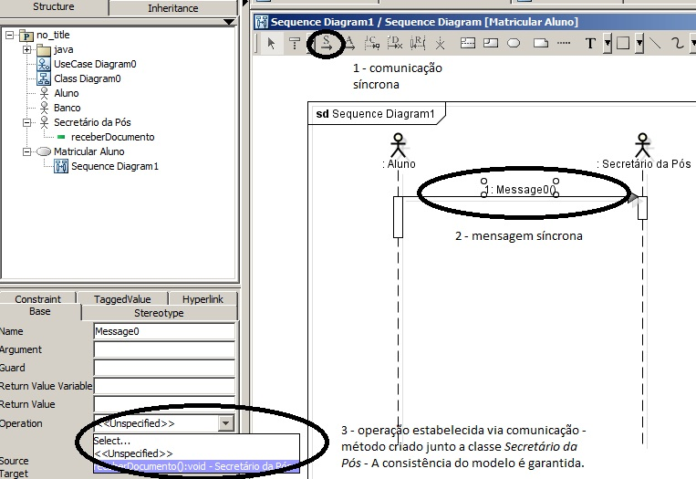 As potencialidades do astah professional uml – parte 3 (4/4)