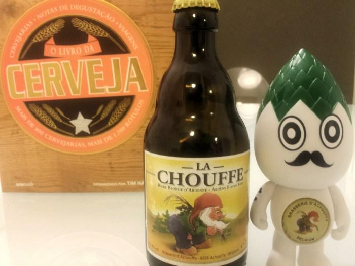 cerveja-marcel-maranhão