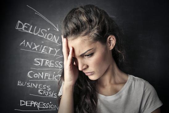 como-se-concentrar-para-estudar-estressado