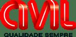 marca-civil-construtora.png
