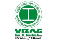 RINL (Vizag steel) Recruitment 2019 for Junior Trainees and OCM Trainees