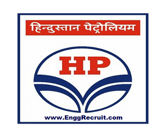 HPCL Recruitment 2019 for Project Engineers - 132 Posts