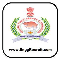 Gujarat Engineering Services