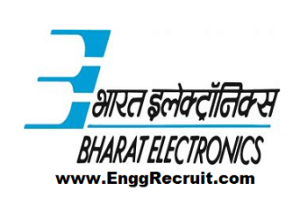 Bharat Electronics Limited – BEL Recruitment 2020 for Project Engineers and Trainee Engineers – 51 Posts