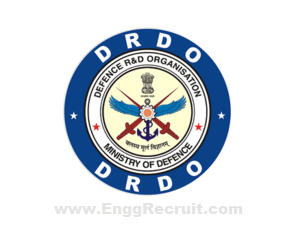 Integrated Test Range - ITR Recruitment 2019 for Graduate and Diploma Apprentice - 114 Posts