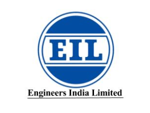 Engineers India Limited - EIL Recruitment 2019