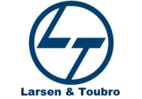 L & T Recruitment 2019