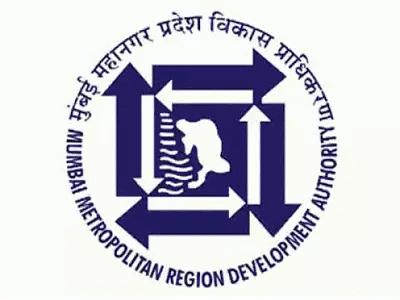 MMRDA Recruitment 2019 for Non- Executive - 604 Posts