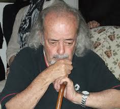 maleki mohammad 20082014