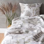 Notes By Susanne Schjerning Satin Sengetoj Oriental Olive Engholm Textiles