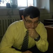 Janusz Sobecki 1