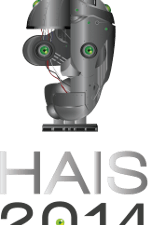 The 9th International Conference on Hybrid Artificial Intelligence Systems