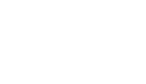 Engine 710 Logo