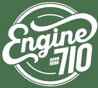 Engine 710