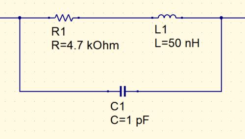 抵抗_3素子_4.7kΩ