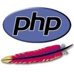 CentOS6.7:Apache2.2,php5.5からApache2.4,php5.6にバージョンアップの奮闘記 PHP篇