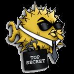 OpenSSHの秘密鍵から公開鍵を生成する