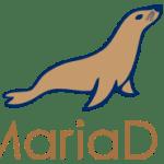 MariaDB 10.2.4の –flashback を触ってみる