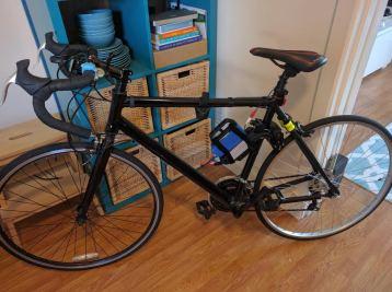 bp_on_bike_black1