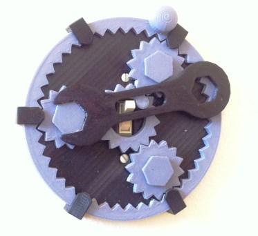 geared light switch 2