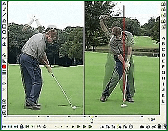 side-by-side-view-cSwing-resized
