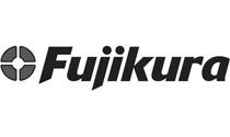 Fujikura-Landing-Logo
