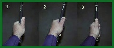 different-hand-positions-on-grip