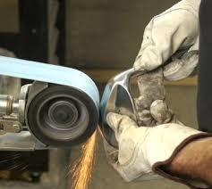 multi tool grinding machine wedge grind
