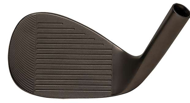 W5-Wedge-Black-2