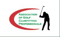 GolferAGCP-PNG-file-smaer-size-icon-e1457021413982