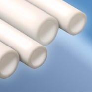 acetal tubes
