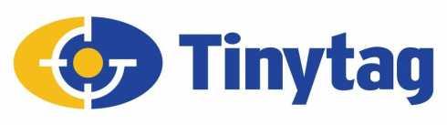 TinytagLogo