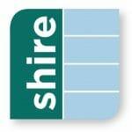 shire-logo-2012 (2)