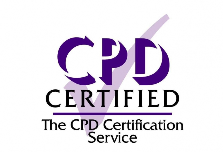 Fulton Training Course Achieves Cpd Certification Engineering Update