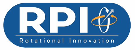 RPI's LabStandard enables Worldsensing to double calibration