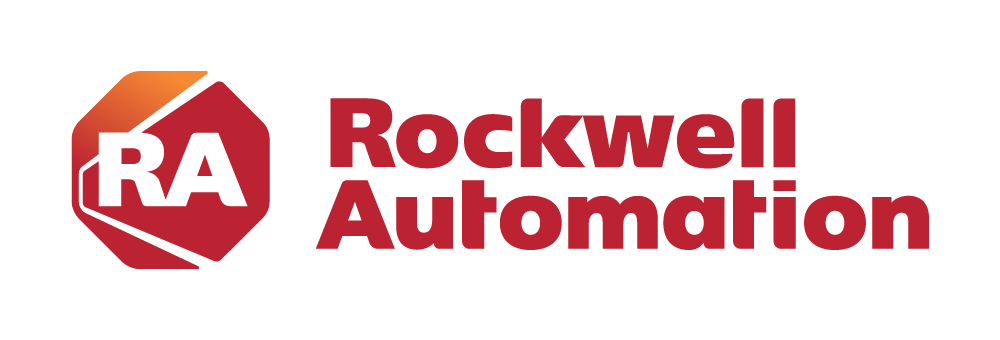 Thin Client Management Software from Rockwell Automation Expanded for Global Use