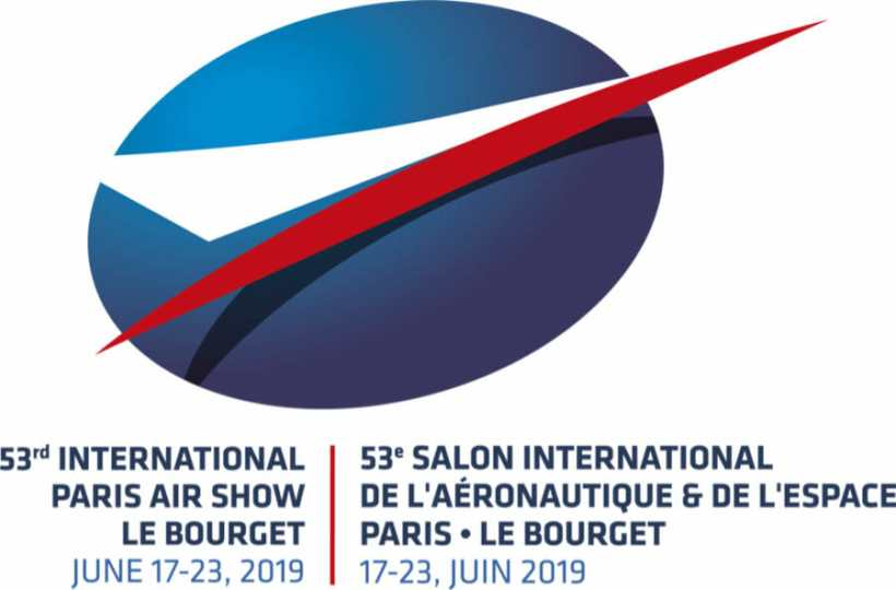 Paris Air Show To Feature Wallwork Heat Treatment For