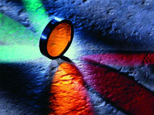 Optical Filters for Raman Spectroscopy – Used in Pharmacology and Mineralogy Industries