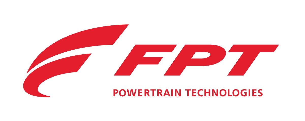 FPT INDUSTRIAL SIGNS MEMORANDUM OF UNDERSTANDING WITH MICROVAST TO DEVELOP AND OFFER BATTERY POWER SYSTEMS