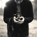 React Native Cameraで画像を正方形で保存する方法