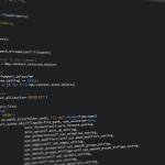 Python 3.6 の環境を構築してVisual Studio Code でコーディングする