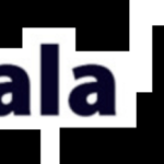 Scalaのコレクションで遅延処理を行う