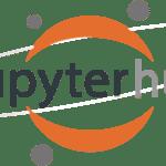JupyterHub のセットアップ