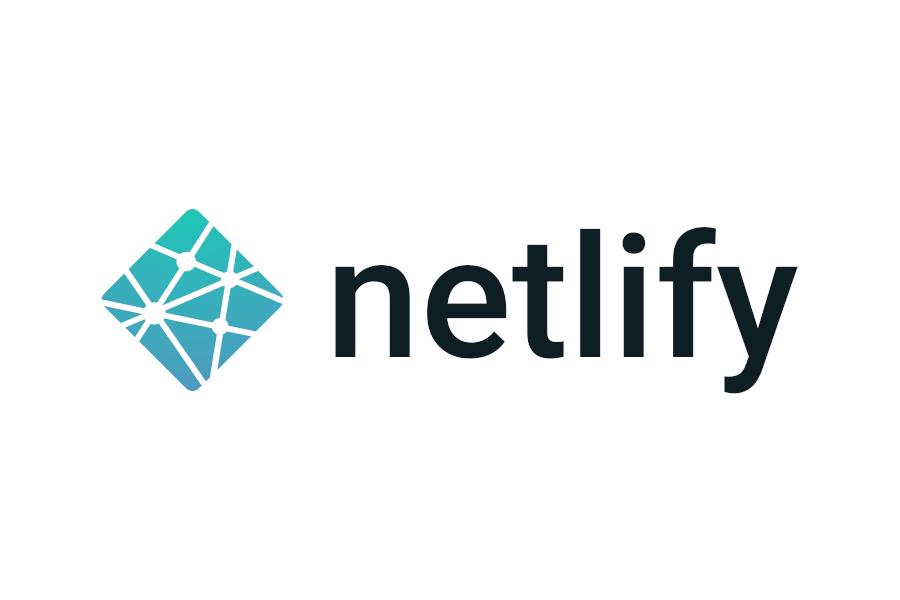 netlifyで独自ドメインを利用するときのリダイレクト設定