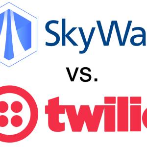 SkyWay vs. Twilio Video